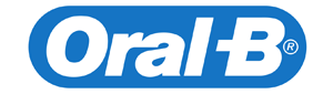 Oral-B® Products